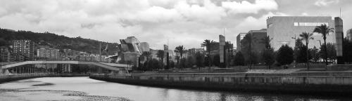 Gran Bilbao