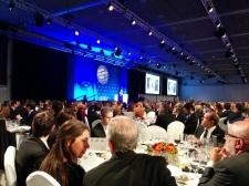 Premio_Planeta_2015e