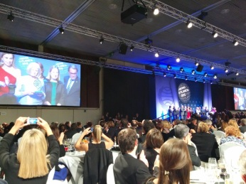 Premio_Planeta_2015f